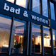 Showroom: Bad & Wonen B.V. Putten