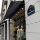 Shops: Colette Boutique Paris