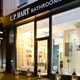 Showroom: CP Hart - Fulham