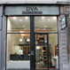 Showroom: DVA Bath Concept Lyon