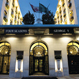 Hotel: George V Paris