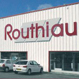 Showroom: Routhiau La Roche Sur Yon