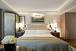 Suite im Mayfaire Hotel in London